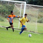 bermuda-football-dec-20156