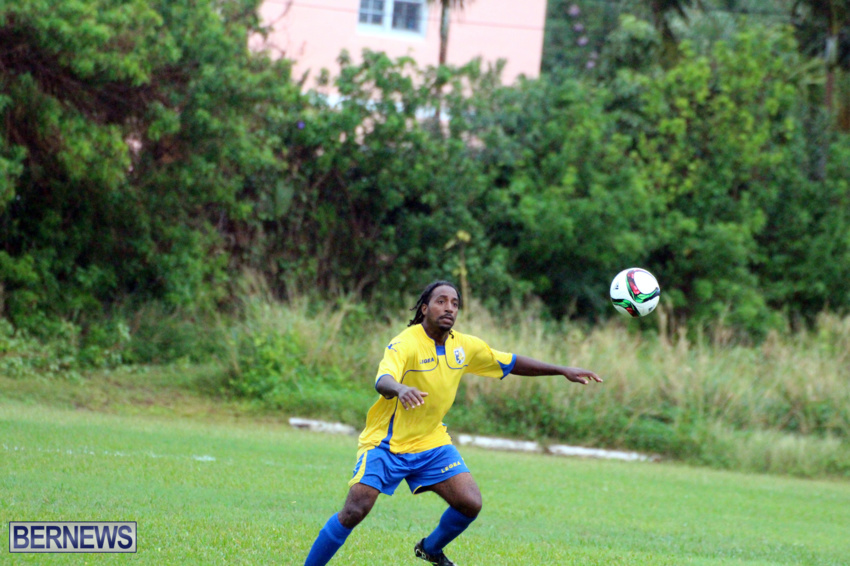 bermuda-football-dec-20158