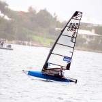 bermuda-sailing-dec-201510
