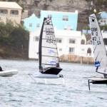 bermuda-sailing-dec-201511
