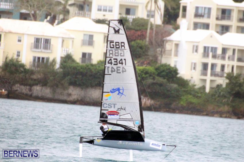 bermuda-sailing-dec-201512