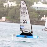 bermuda-sailing-dec-201513