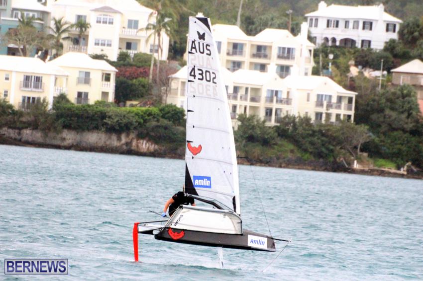 bermuda-sailing-dec-201515
