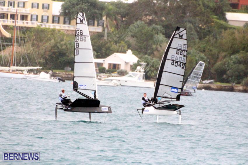 bermuda-sailing-dec-201516