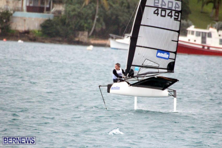 bermuda-sailing-dec-201518