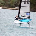 bermuda-sailing-dec-201519
