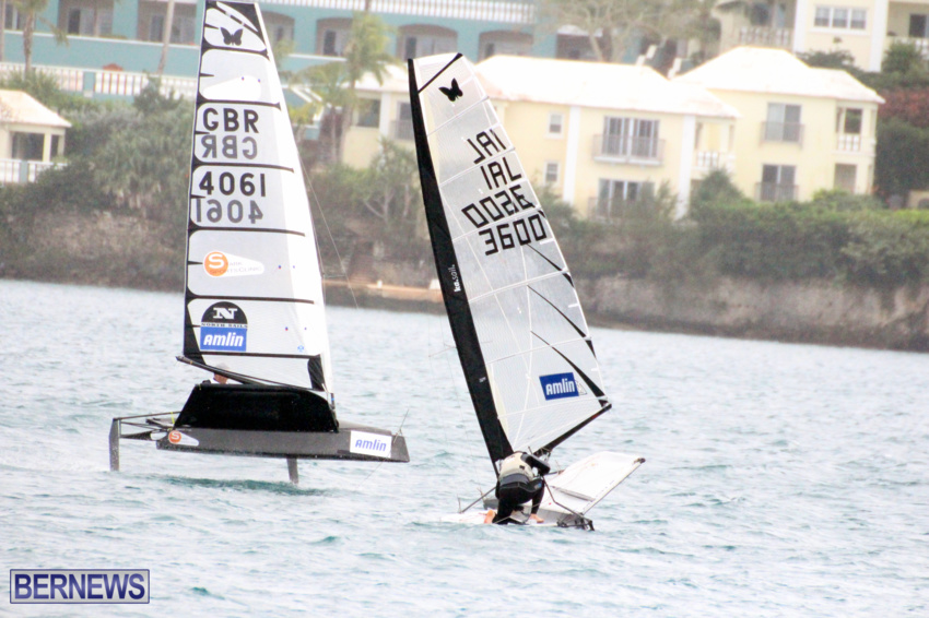 bermuda-sailing-dec-20154