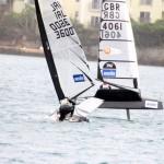 bermuda-sailing-dec-20155