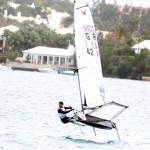 bermuda-sailing-dec-20156