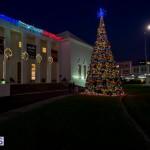 christmas-lights-decorations-2015-12