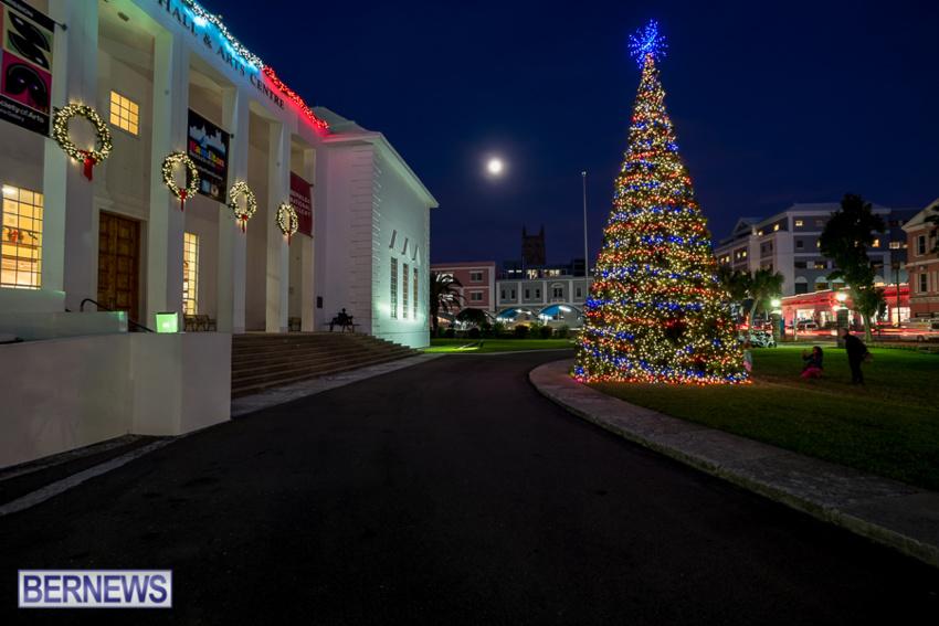 christmas-lights-decorations-2015-14
