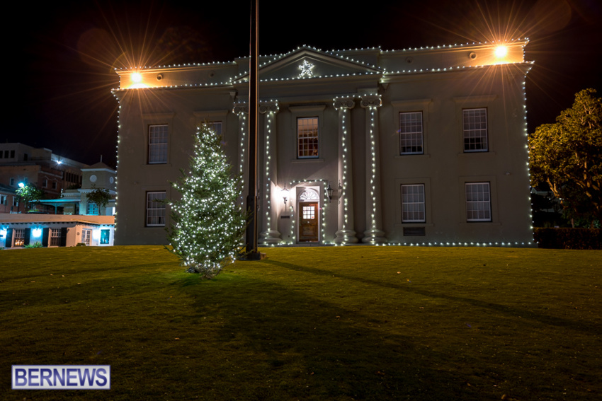 christmas-lights-decorations-2015-27