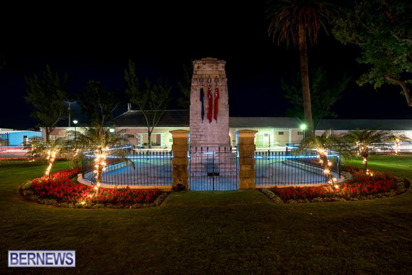 christmas-lights-decorations-2015-29