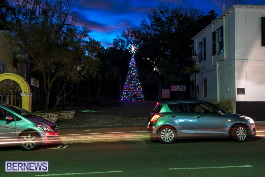 christmas-lights-decorations-2015-8