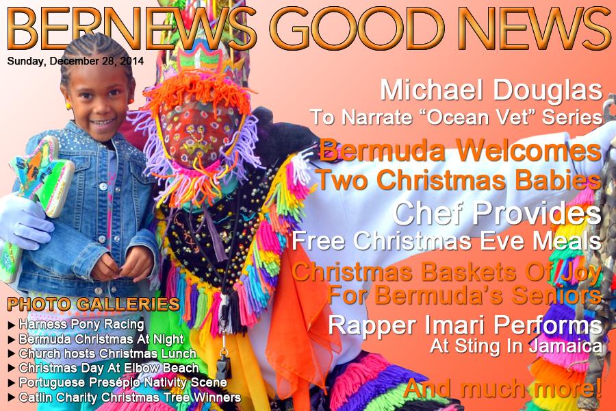 magazine 141228 copy