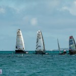 moth-bermuda-day-sailing-2015-1