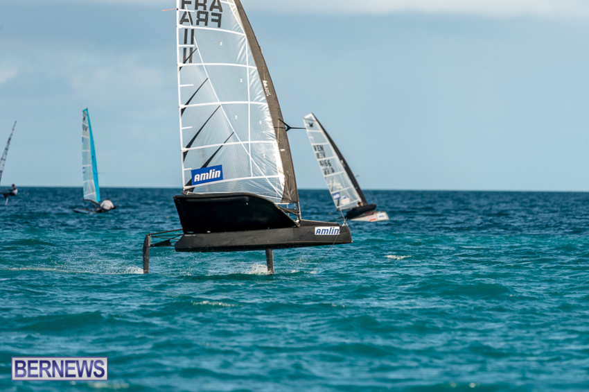 moth-bermuda-day-sailing-2015-10