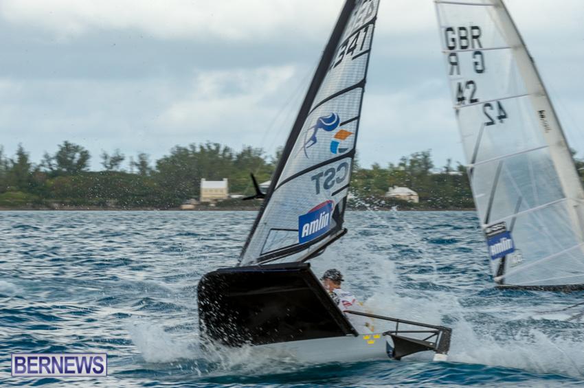 moth-bermuda-day-sailing-2015-100