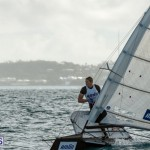 moth-bermuda-day-sailing-2015-101
