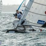 moth-bermuda-day-sailing-2015-102