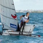 moth-bermuda-day-sailing-2015-103