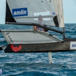moth-bermuda-day-sailing-2015-108