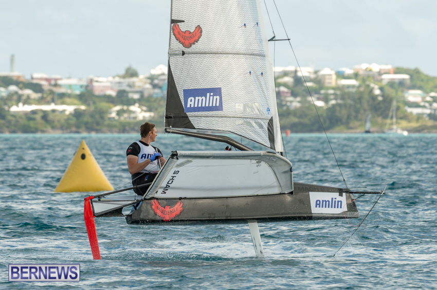moth-bermuda-day-sailing-2015-109