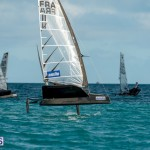 moth-bermuda-day-sailing-2015-11