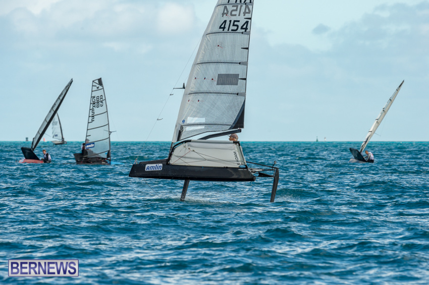 moth-bermuda-day-sailing-2015-110