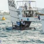 moth-bermuda-day-sailing-2015-112