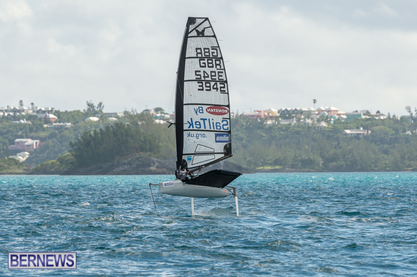 moth-bermuda-day-sailing-2015-113