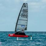 moth-bermuda-day-sailing-2015-114