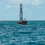 moth-bermuda-day-sailing-2015-115
