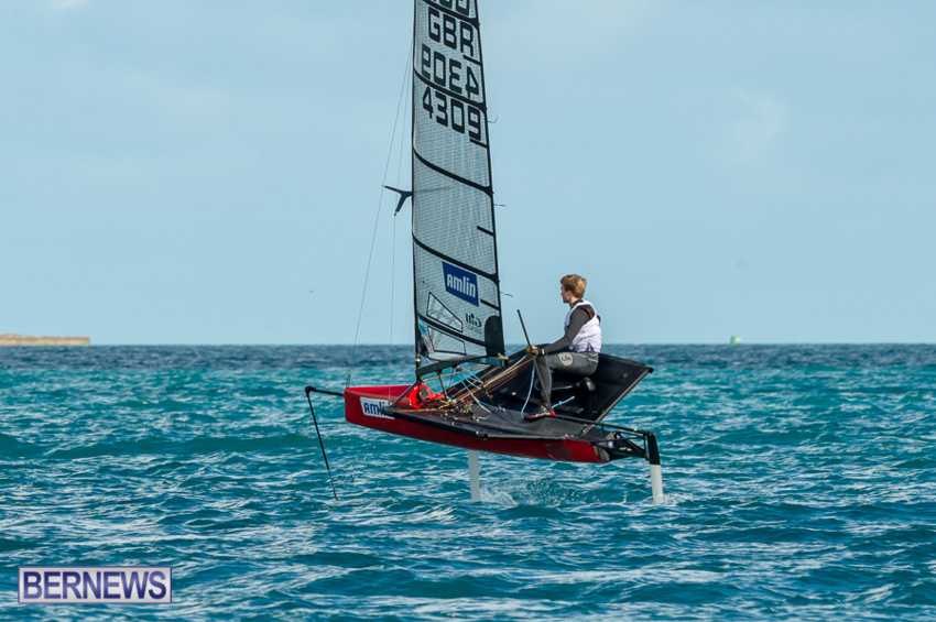 moth-bermuda-day-sailing-2015-116
