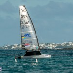 moth-bermuda-day-sailing-2015-117