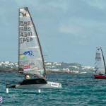 moth-bermuda-day-sailing-2015-118