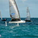 moth-bermuda-day-sailing-2015-12