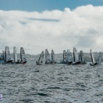 moth-bermuda-day-sailing-2015-121