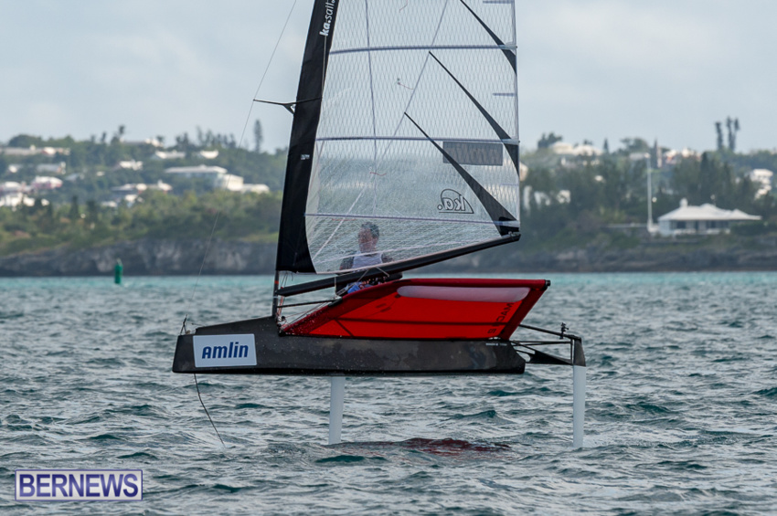 moth-bermuda-day-sailing-2015-123