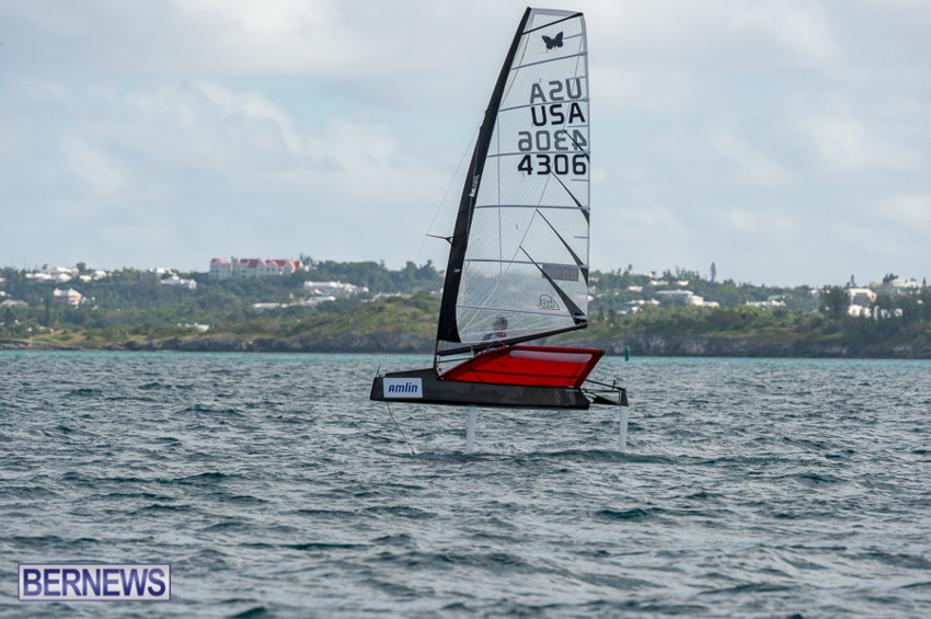 moth-bermuda-day-sailing-2015-125