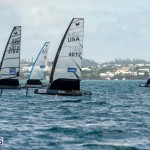 moth-bermuda-day-sailing-2015-127