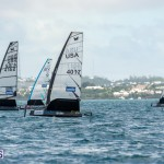 moth-bermuda-day-sailing-2015-128