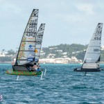 moth-bermuda-day-sailing-2015-129