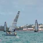 moth-bermuda-day-sailing-2015-131