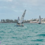 moth-bermuda-day-sailing-2015-132