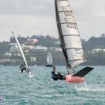 moth-bermuda-day-sailing-2015-133