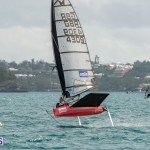 moth-bermuda-day-sailing-2015-135