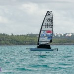 moth-bermuda-day-sailing-2015-136