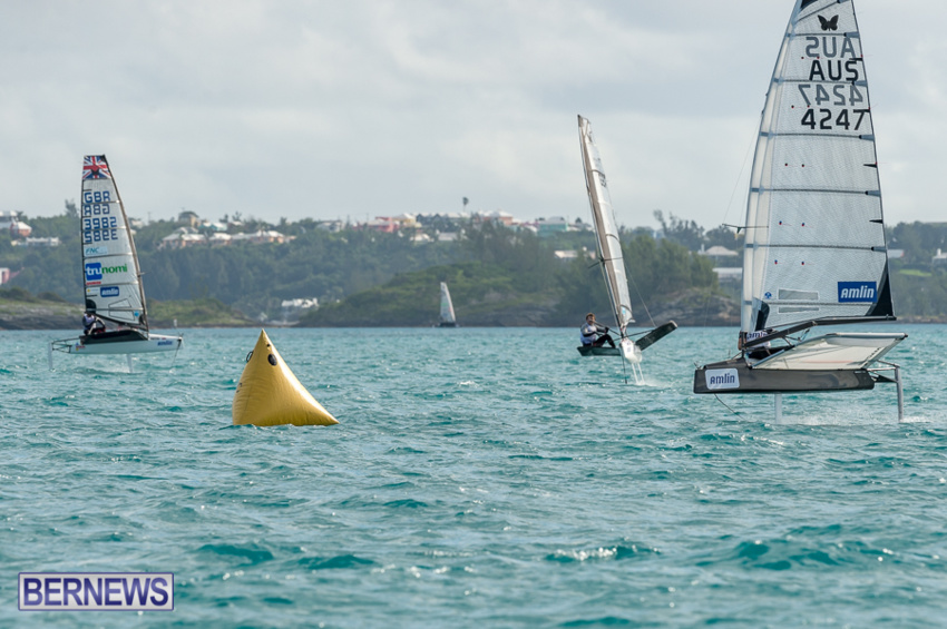 moth-bermuda-day-sailing-2015-137