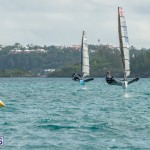 moth-bermuda-day-sailing-2015-138